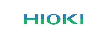 HIOKI日置