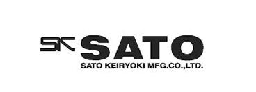 SATO佐藤