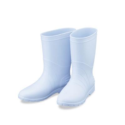 亚速旺ASONE耐油长靴(轻量型)