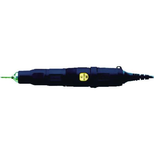 小型标准旋转超高速型V112H