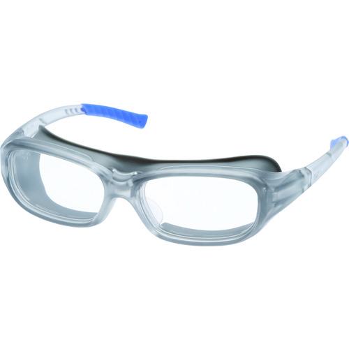 中等安全高防尘保护眼镜VD-204F