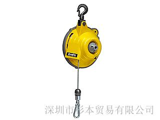 NITTO 弹簧吊车/平衡吊 バランスエース NTW-3NTW-3